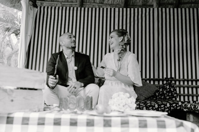 JC Crafford Elopement wedding Photgraphy at hakunamatata in Randburg ML-48