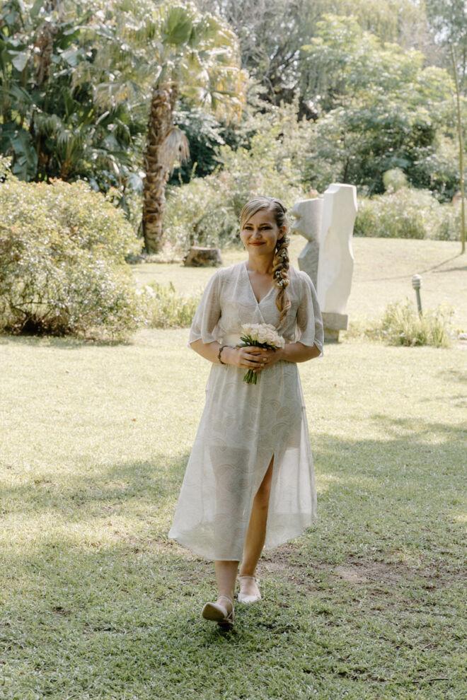 JC Crafford Elopement wedding Photgraphy at hakunamatata in Randburg ML-9