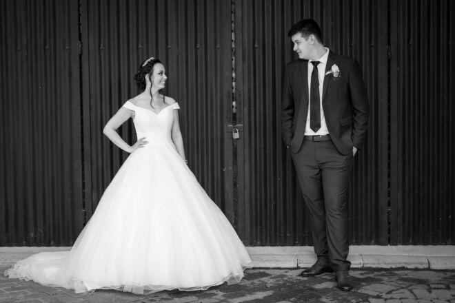 JC Crafford Photo & Video Wedding Photography Rosemary Hill Photographer IJ-106