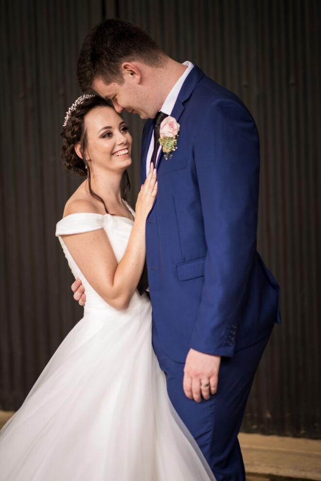 JC Crafford Photo & Video Wedding Photography Rosemary Hill Photographer IJ-123
