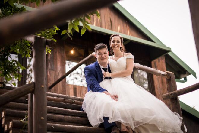 JC Crafford Photo & Video Wedding Photography Rosemary Hill Photographer IJ-151