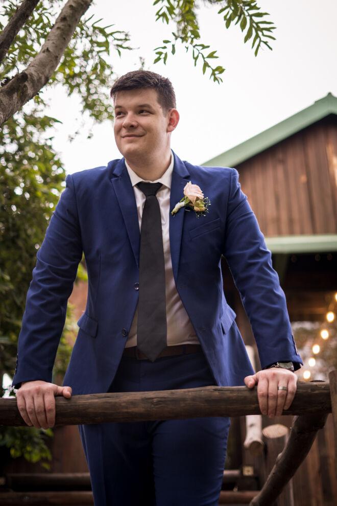 JC Crafford Photo & Video Wedding Photography Rosemary Hill Photographer IJ-163