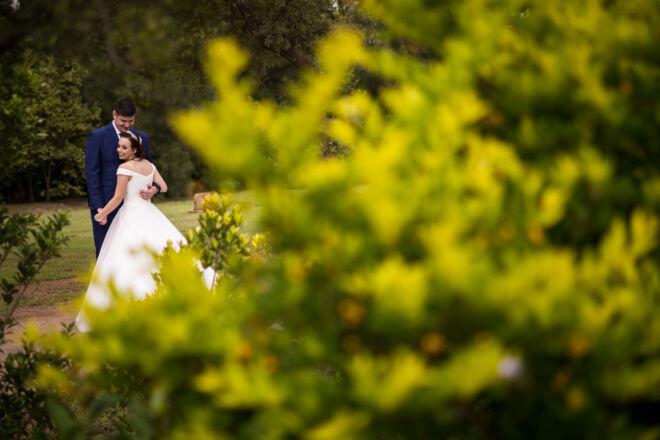 JC Crafford Photo & Video Wedding Photography Rosemary Hill Photographer IJ-167