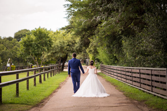 JC Crafford Photo & Video Wedding Photography Rosemary Hill Photographer IJ-181