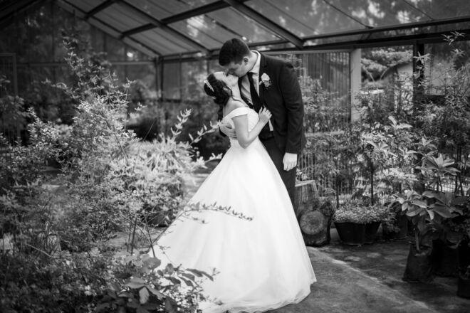 JC Crafford Photo & Video Wedding Photography Rosemary Hill Photographer IJ-2