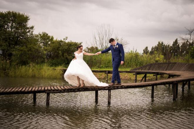 JC Crafford Photo & Video Wedding Photography Rosemary Hill Photographer IJ-207