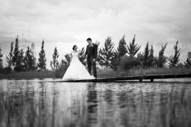 JC Crafford Photo & Video Wedding Photography Rosemary Hill Photographer IJ-222