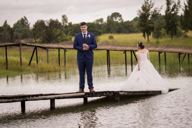JC Crafford Photo & Video Wedding Photography Rosemary Hill Photographer IJ-225