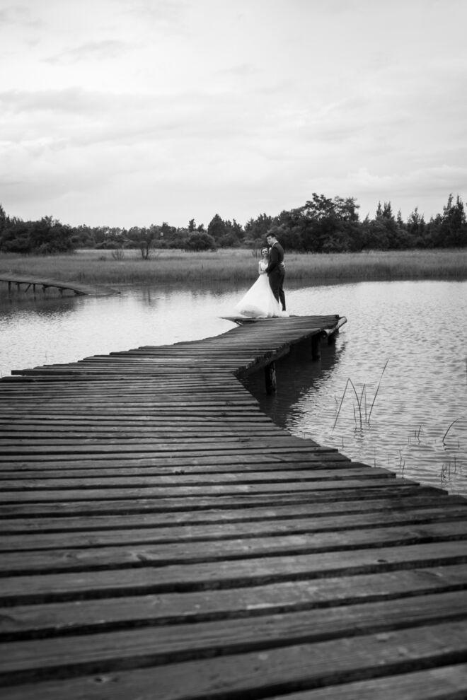 JC Crafford Photo & Video Wedding Photography Rosemary Hill Photographer IJ-232