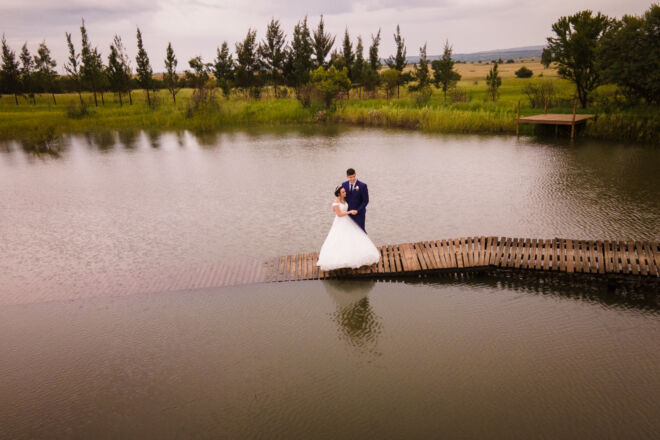 JC Crafford Photo & Video Wedding Photography Rosemary Hill Photographer IJ-237