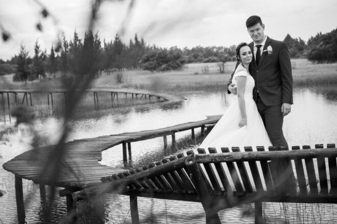 JC Crafford Photo & Video Wedding Photography Rosemary Hill Photographer IJ-250