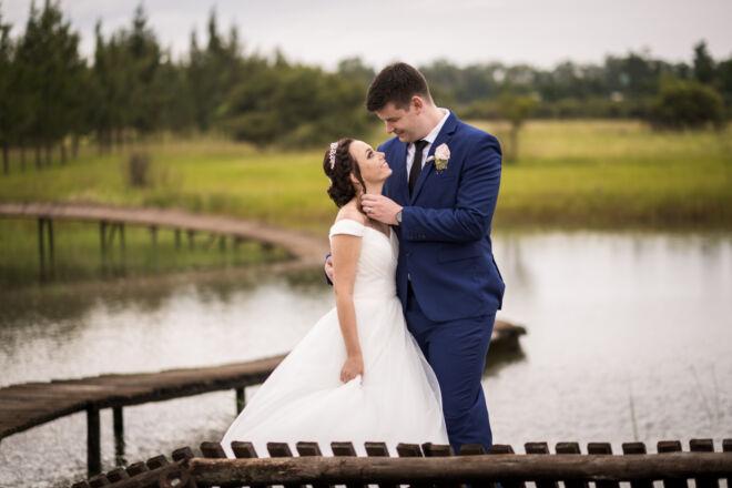 JC Crafford Photo & Video Wedding Photography Rosemary Hill Photographer IJ-263