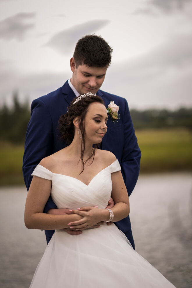 JC Crafford Photo & Video Wedding Photography Rosemary Hill Photographer IJ-283
