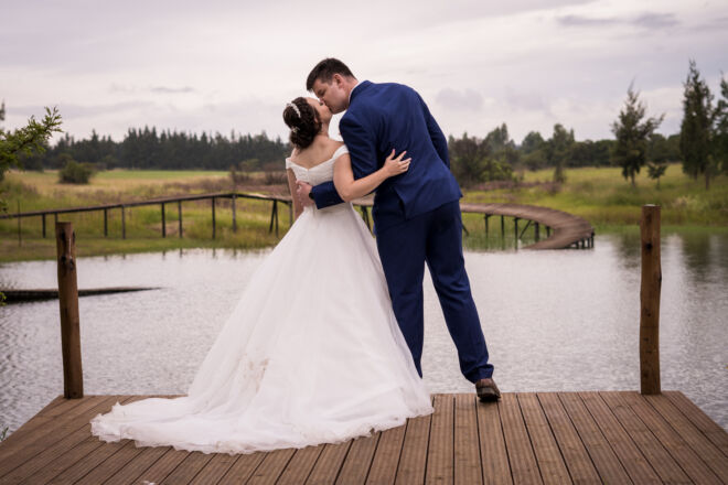 JC Crafford Photo & Video Wedding Photography Rosemary Hill Photographer IJ-289