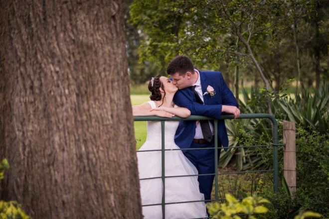 JC Crafford Photo & Video Wedding Photography Rosemary Hill Photographer IJ-41