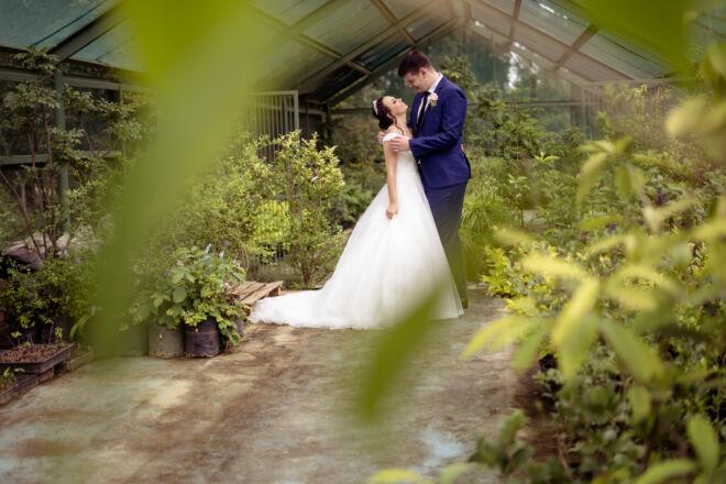JC Crafford Photo & Video Wedding Photography Rosemary Hill Photographer IJ-5