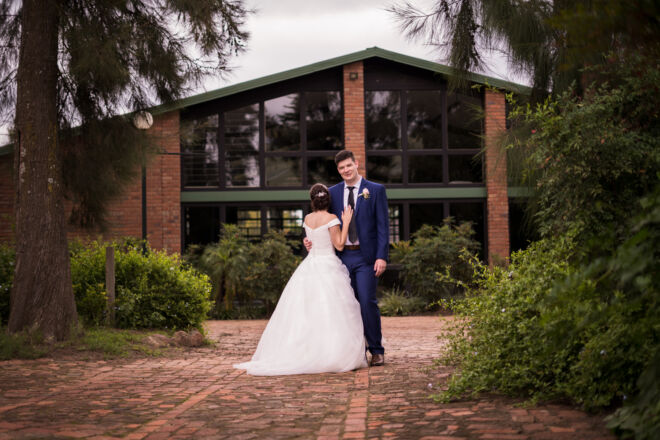 JC Crafford Photo & Video Wedding Photography Rosemary Hill Photographer IJ-59