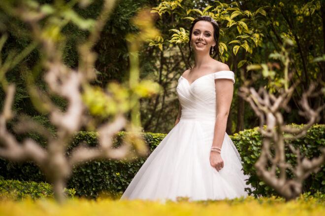 JC Crafford Photo & Video Wedding Photography Rosemary Hill Photographer IJ-75