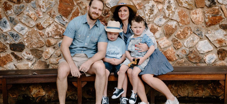 JC Crafford Family photoshoot-1
