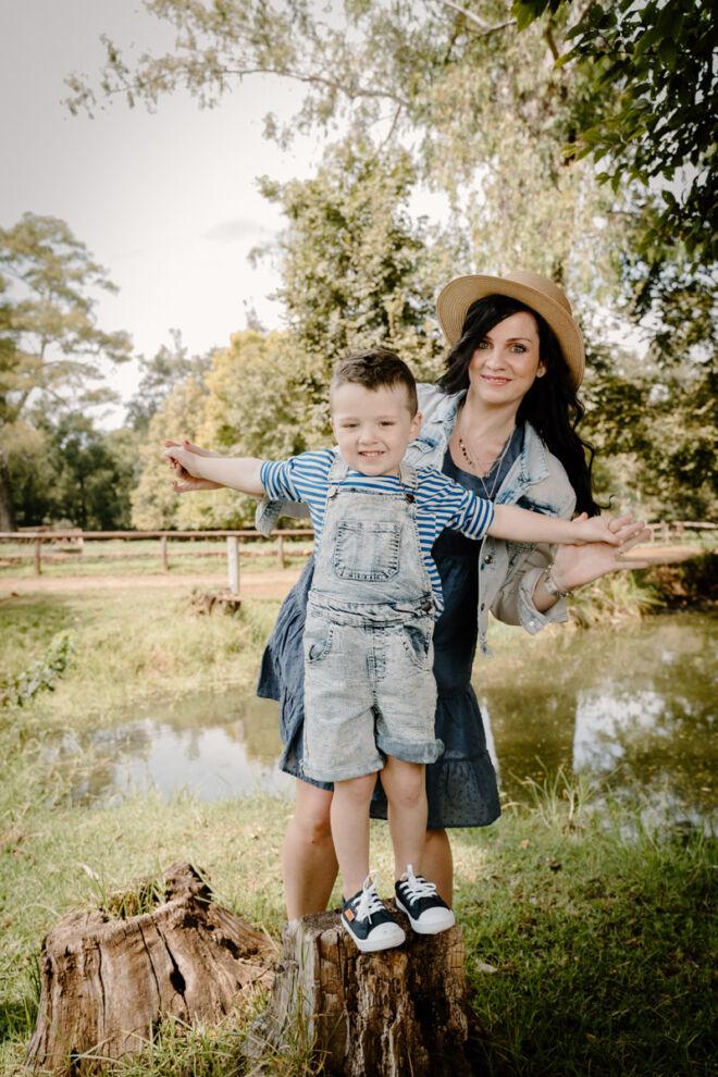 JC Crafford Family photoshoot-12