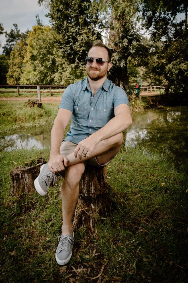 JC Crafford Family photoshoot-14