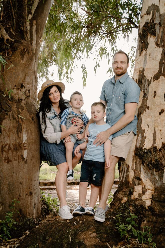 JC Crafford Family photoshoot-16
