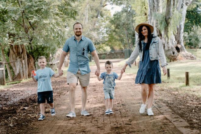 JC Crafford Family photoshoot-18
