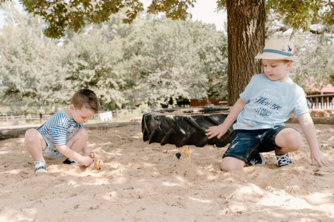 JC Crafford Family photoshoot-4