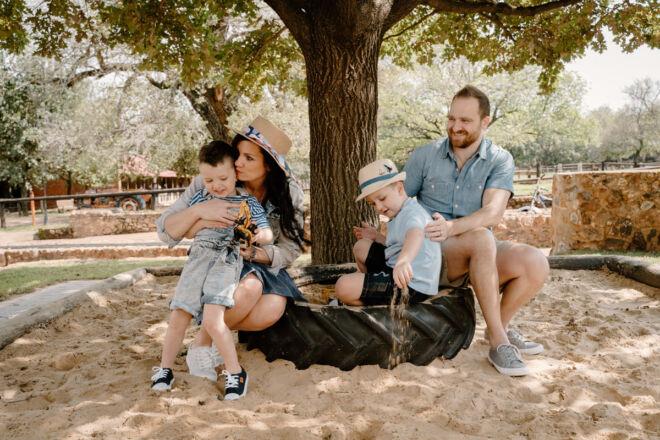 JC Crafford Family photoshoot-5