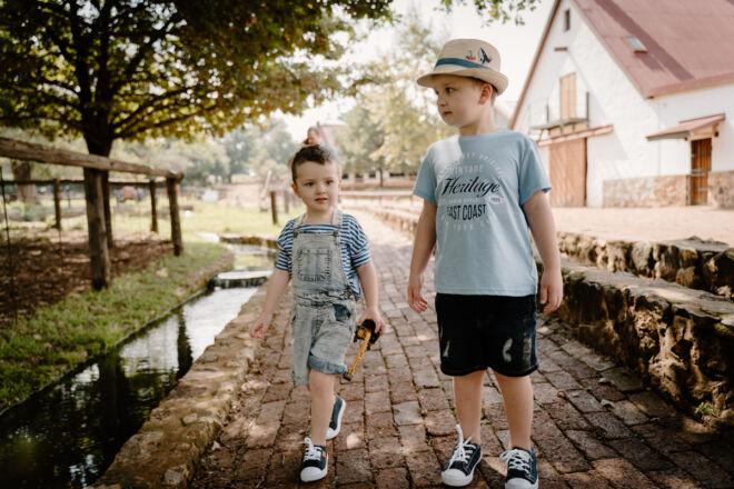 JC Crafford Family photoshoot-6