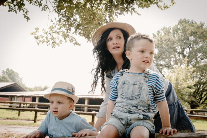 JC Crafford Family photoshoot-7