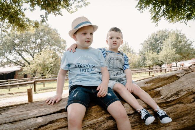 JC Crafford Family photoshoot-8