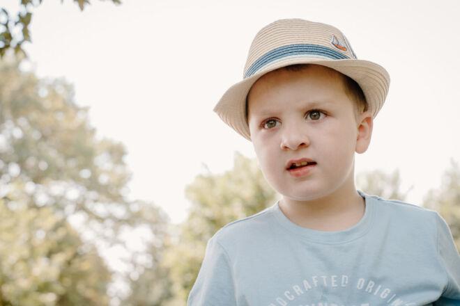 JC Crafford Family photoshoot-9