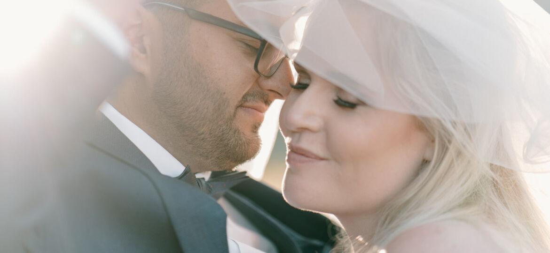JC Crafford wedding photography Dullstroom AL-67