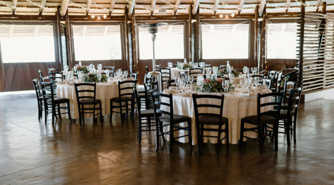 JC Crafford wedding photography at Leopard Lodge MC-2