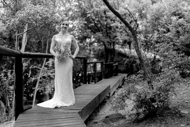 JC Crafford wedding photography at Leopard Lodge MC-24