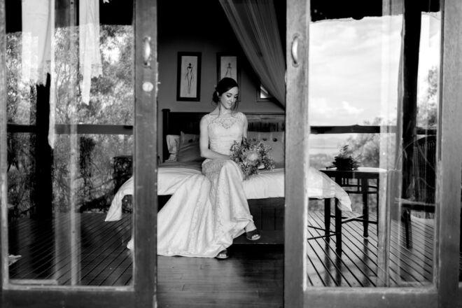 JC Crafford wedding photography at Leopard Lodge MC-26