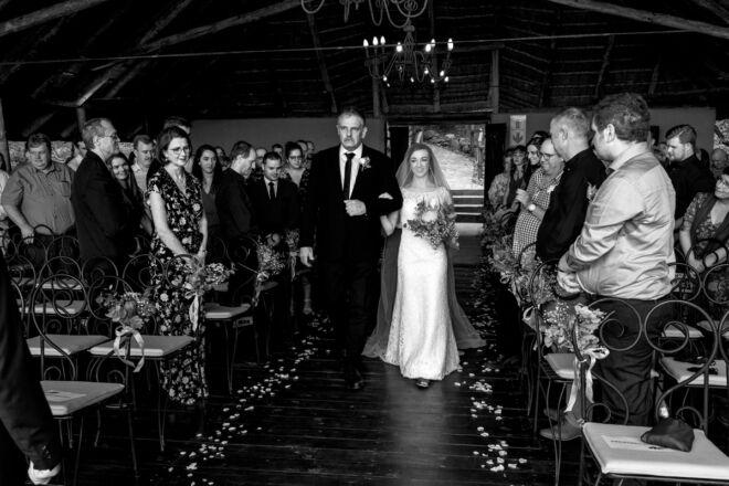 JC Crafford wedding photography at Leopard Lodge MC-29
