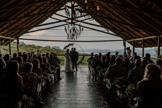 JC Crafford wedding photography at Leopard Lodge MC-31