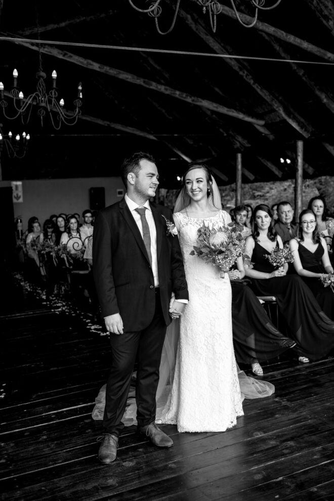 JC Crafford wedding photography at Leopard Lodge MC-32