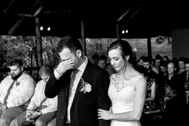 JC Crafford wedding photography at Leopard Lodge MC-35