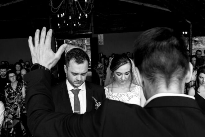 JC Crafford wedding photography at Leopard Lodge MC-36
