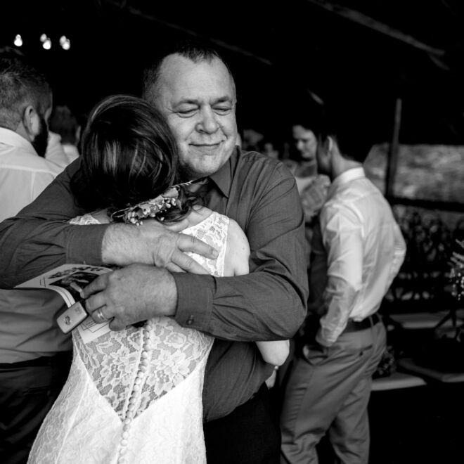 JC Crafford wedding photography at Leopard Lodge MC-37