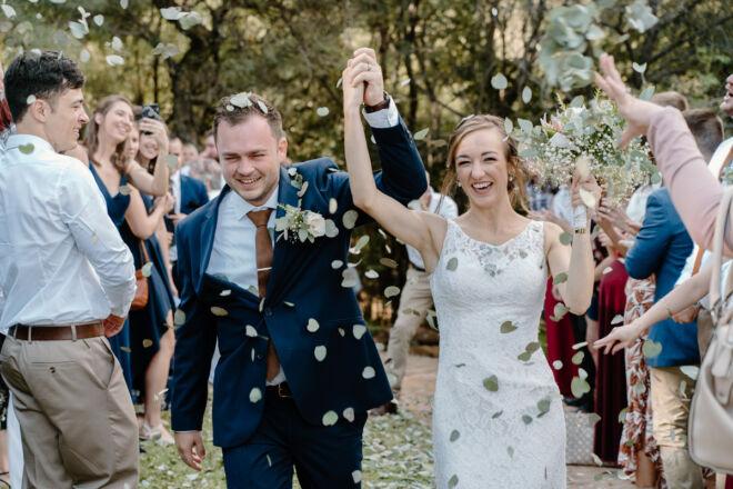 JC Crafford wedding photography at Leopard Lodge MC-38