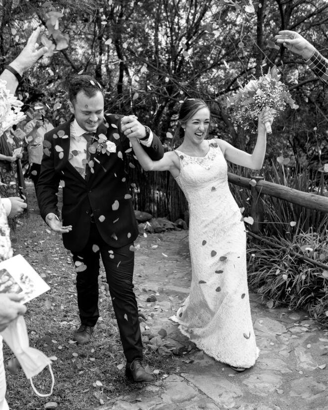 JC Crafford wedding photography at Leopard Lodge MC-39