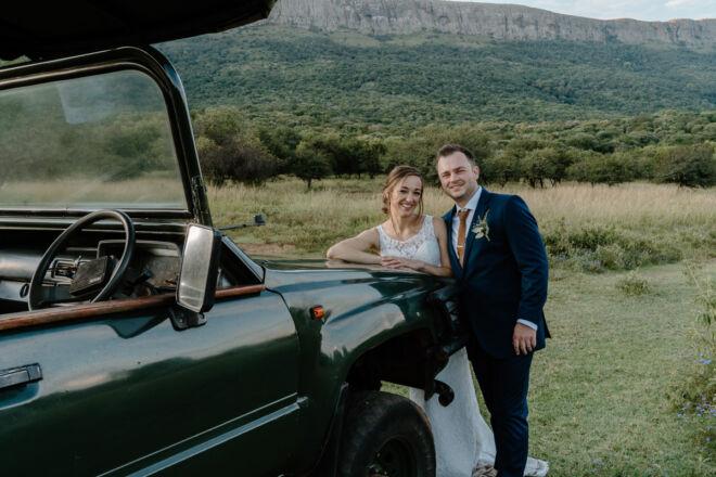 JC Crafford wedding photography at Leopard Lodge MC-48
