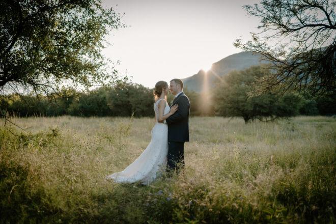JC Crafford wedding photography at Leopard Lodge MC-49
