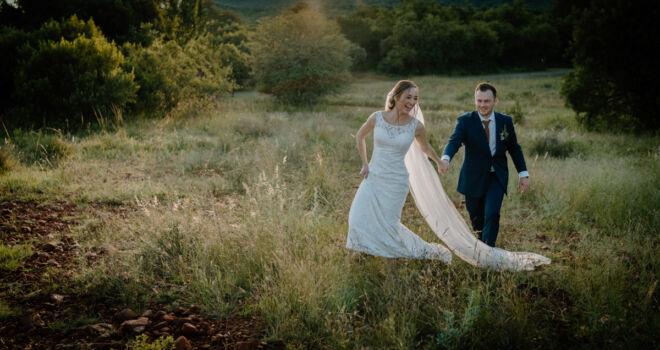 JC Crafford wedding photography at Leopard Lodge MC-53