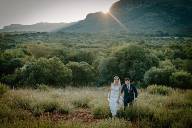 JC Crafford wedding photography at Leopard Lodge MC-54