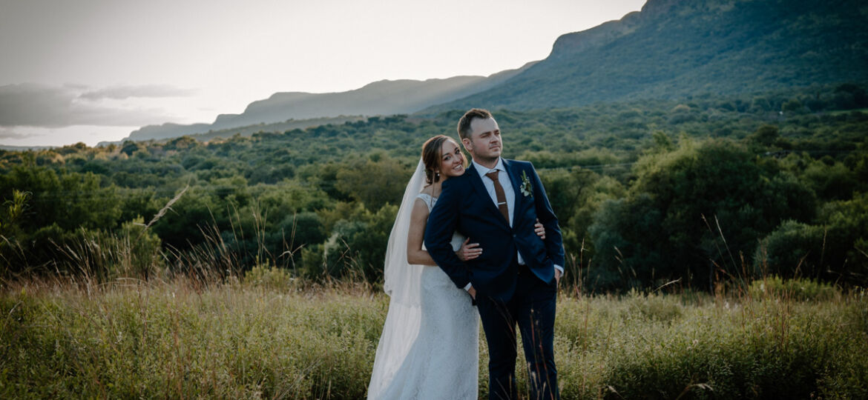 JC Crafford wedding photography at Leopard Lodge MC-55